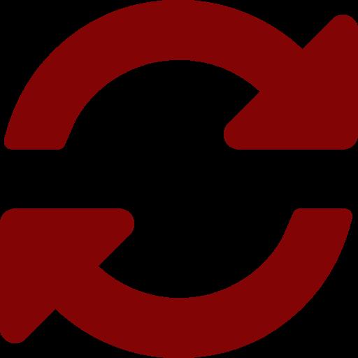 Binfer Sync Icon