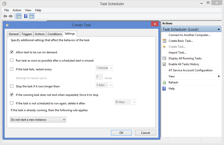 binfer-task-schedule-settings.png