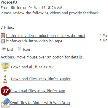binfer-receive-files-listview